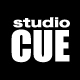 studio CUE
